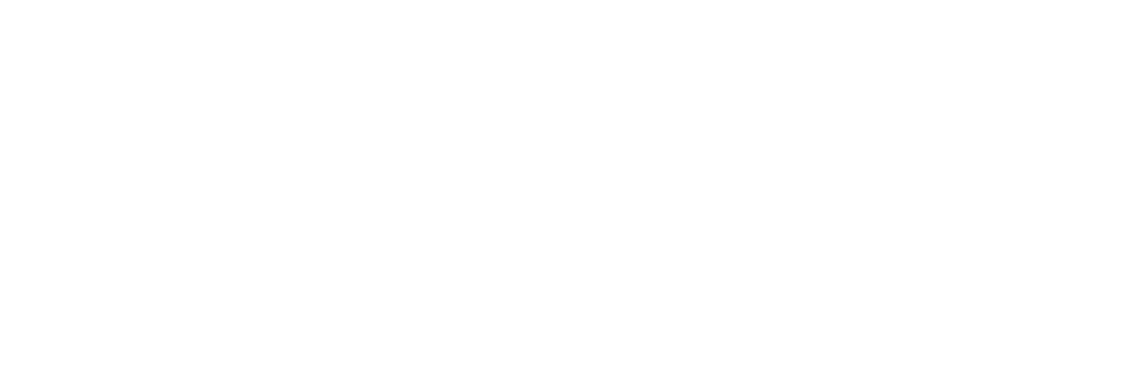 Grace Community Church – Detroit, Michigan
